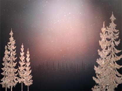 CHRISTMAS SPARKLE 3