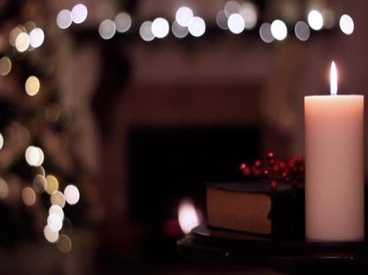 CLASSIC CHRISTMAS 3