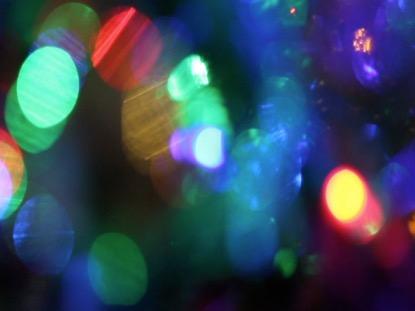 CLASSIC CHRISTMAS 5