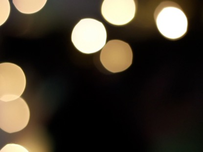 CLASSIC CHRISTMAS 7