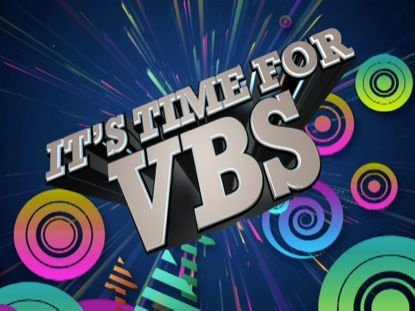 COLOR BLAST VBS