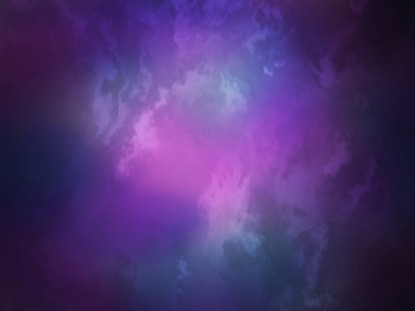 COLOUR BACKGROUND 2