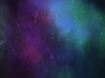 COLOUR BACKGROUND 7