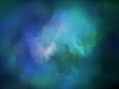 COLOUR BACKGROUND 8