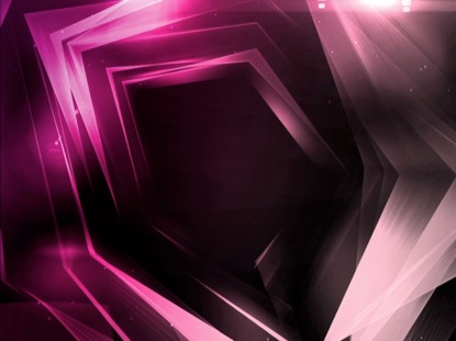 Preview for CRYSTALLINE PINK