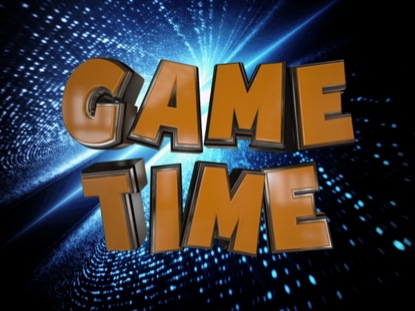 game time life scribe media motion backgrounds