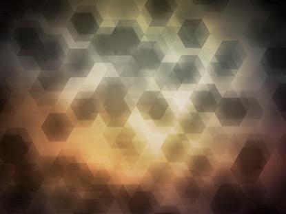 GEO PRISM 6