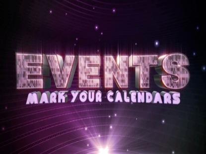 ILLUMINATE EVENTS STATIC