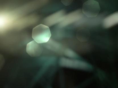 LIGHT LEAKS 5