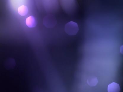 LIGHT LEAKS 8