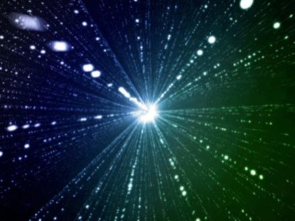 MEGA MOTION 24 STARBURST