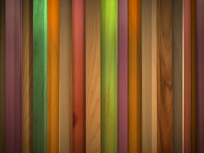 MEGA MOTION 32 WOOD COLORS
