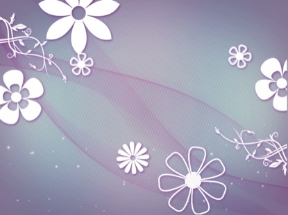 MOTHER'S DAY BACKGROUND 1