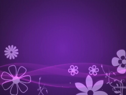 MOTHER'S DAY BACKGROUND 3
