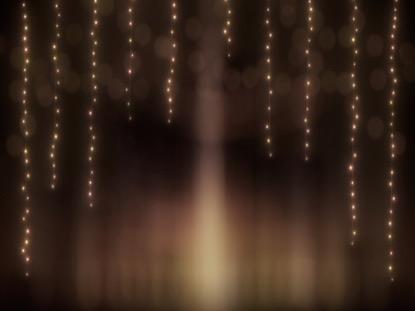 NASHVILLE LIGHTS 2