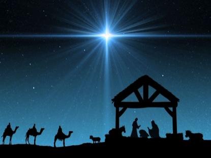Nativity 3 | Life Scri...