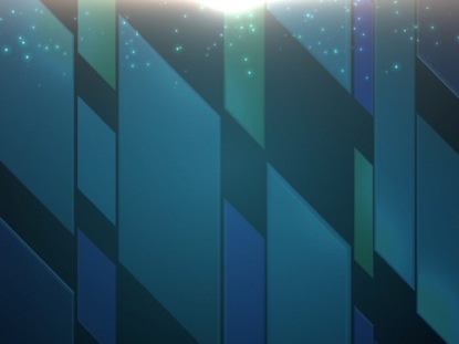 PARALLELS BACKGROUND 3