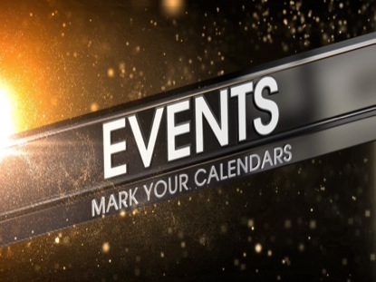 PARTICLE FUSION EVENTS ANIMATED