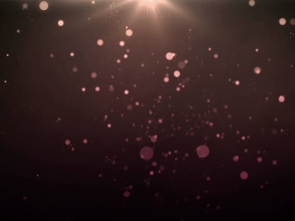 PARTICLE RAYS PINK