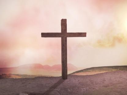 RESURRECTION SUNDAY 3