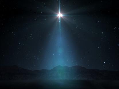 STARLIGHT NATIVITY 11