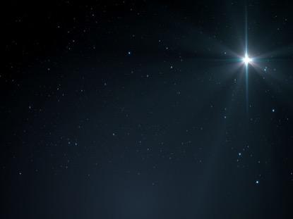 STARLIGHT NATIVITY 14
