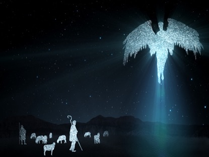 STARLIGHT NATIVITY 6