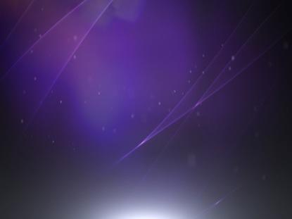 STELLAR LIGHT 3