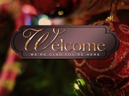 Traditional Christmas Theme Pack | Life Scribe Media ...