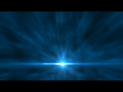 SLOW BLUE FUSION