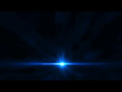 SLOW BLUE TWILIGHT FUSION