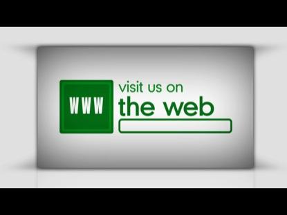 WEB GLOW BOX