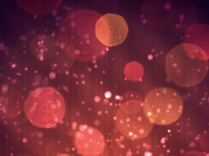 BOKEH AVALANCHE RED FAST