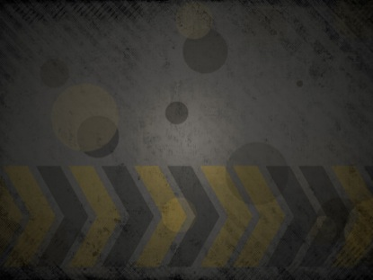 GRUNGE YELLOW ARROWS MOTION