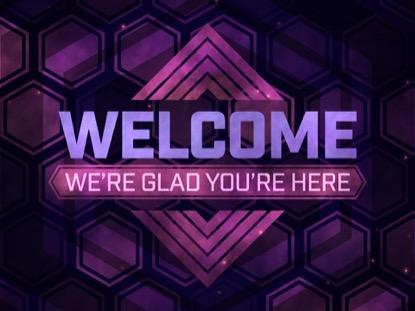 HEXA FOG WELCOME
