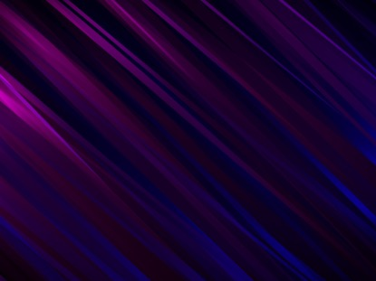 LIGHT CURTAIN: PURPLE AND BLUE