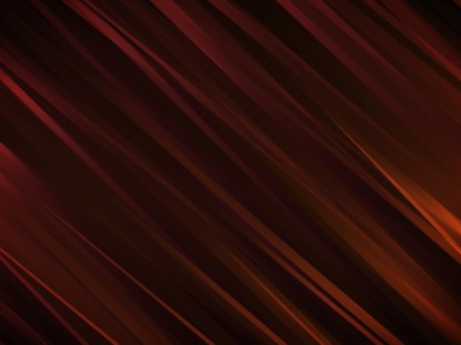 LIGHT CURTAIN: RED AND ORANGE
