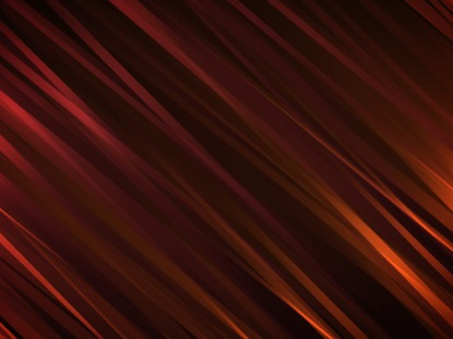 LIGHT CURTAIN: RED AND ORANGE (FAST)
