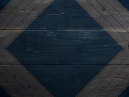 RUSTIC WOOD BLUE GREY