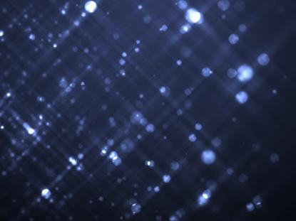 STAR STREAKS BLUE