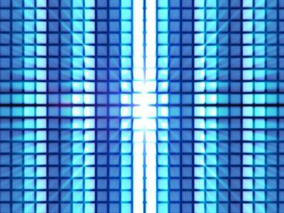 LIGHTING GRID 01