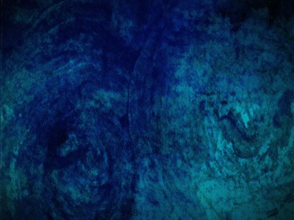 BLUE WATERCOLOR GRUNGE 01