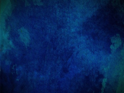 BLUE WATERCOLOR GRUNGE 02