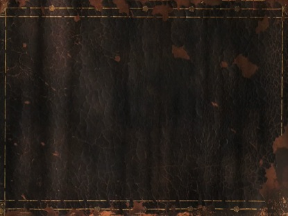 LEATHER BIBLE BACKGROUND