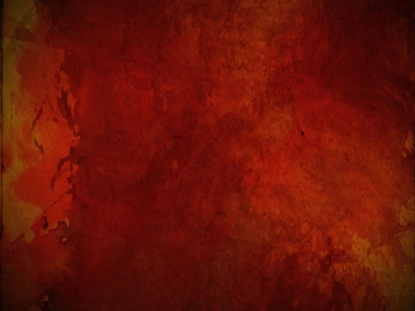 RED WATERCOLOR GRUNGE 01
