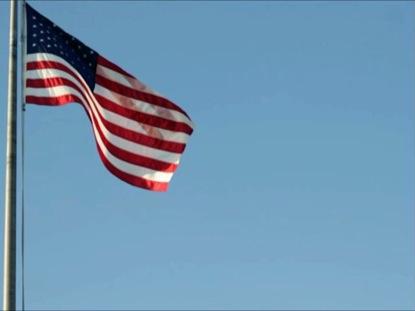 FLAG LOOP
