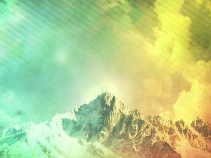 MOUNTAIN VIEW MOTION