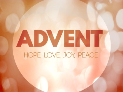 ADVENT SEASON MOTION