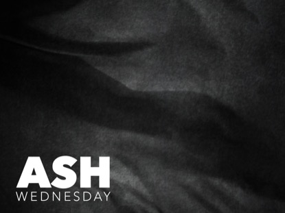 ASH WEDNESDAY GRACE 1 MOTION