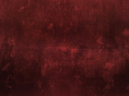 CALVARY RED 1